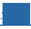 Smart Technologies Pte Ltd.